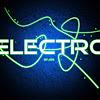 EDMsounds