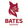 Squash Live Stream - Showcase