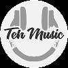 Teh Music