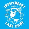 Independent Lake Camp