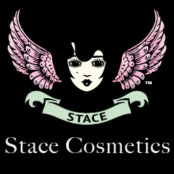 Stace Cosmetics