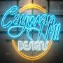 CaymanHillDesigns