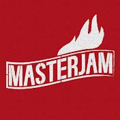 MasterJam