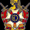 SCJDemolay