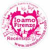 IO AMO FIRENZE il blog di Firenze