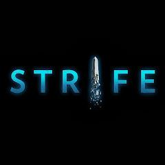 S2strife