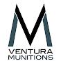 Ventura Munitions
