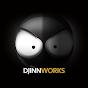 djinnworks