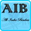 All India Bindass