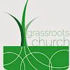 GrassrootsPearland