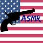Freedom ASMR