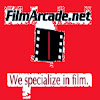 Film-Arcade.net