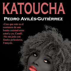 Katoucha, Thriller