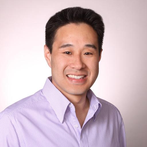 Kim Orthodontics Ala Moana