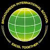 Broadgreen International School