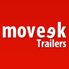 Moveek Trailers