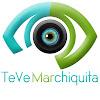 TEVE MARCHIQUITA