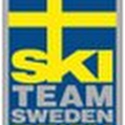 Swedishfreestyle