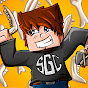 Minecraft videos - SGC Barbierian