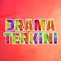 Drama Terkini HD