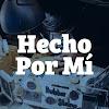 HechoPorMiOrg