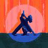 Centrum Ozimek