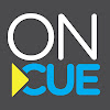 OnCueNetwork
