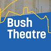 bushtheatre