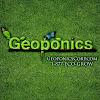 Geoponics Corporation