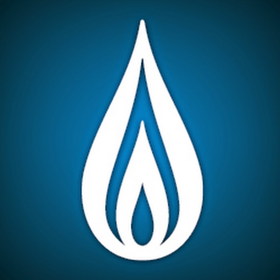 Piedmont Natural Gas Water Heater
