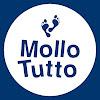 MOLLOTUTTO