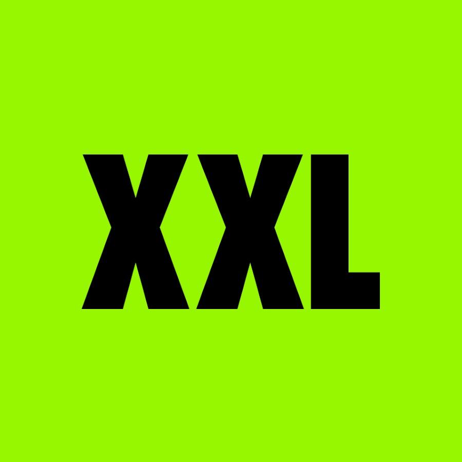xxl sport verkstad