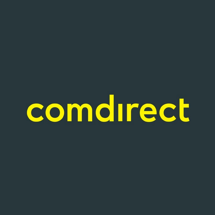 Www Comdirect Login