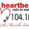 heartbeatradiott