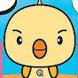 小倉ちゃちゃちゃラジオ の動画、YouTube動画。