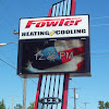 Fowler Heating & Cooling