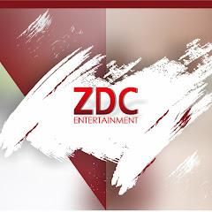 ZDC Entertainment