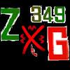 ZombfectedGaming 349