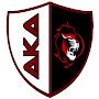 AkA The-One