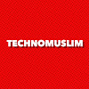 TechnoMuslim ID