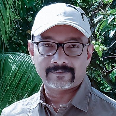 AK Saiber