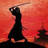 Southern Samurai