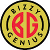 Bizzy Genius