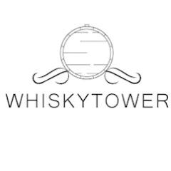 Whiskytower TV