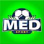 MED SPORT