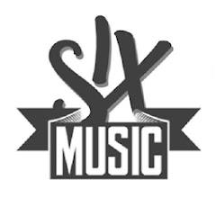 S!X - Music Supplier