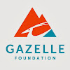 Gazelle Foundation