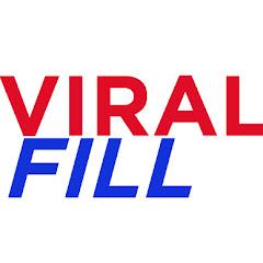Viral Fill