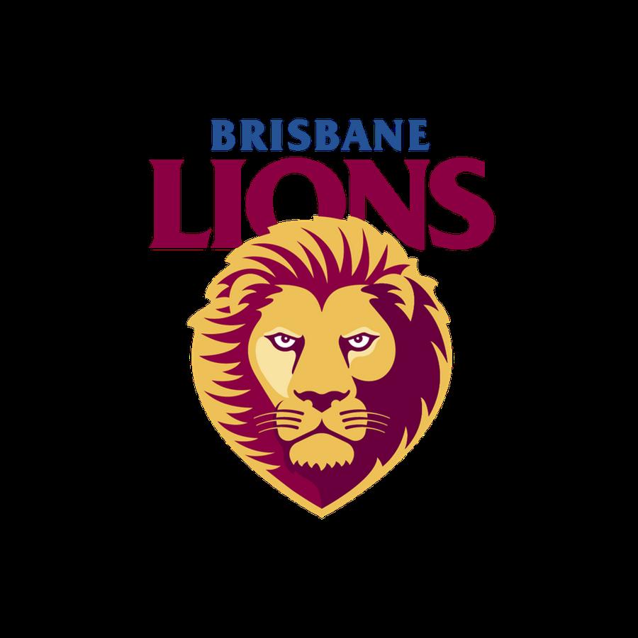 brisbane lions - photo #5