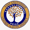East Greenbush Central School District